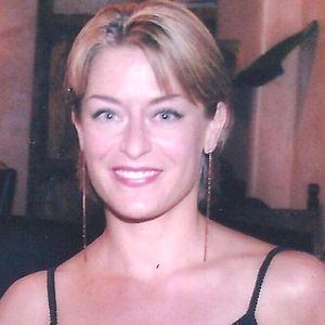 Diane M. Hebert