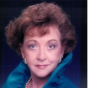 Maureen Mullaney