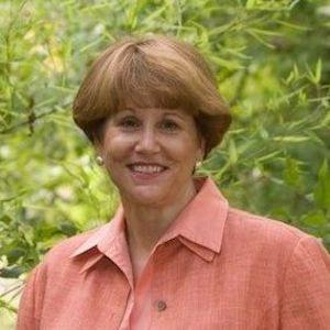 Gail Elizabeth O'Connor