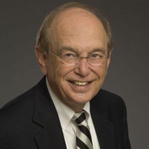 John Miles Jordan, Jr.