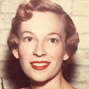 Ms. Joan P. Festa