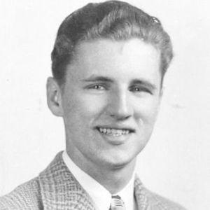 Herbert C. Donaway