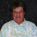 Sister Ruth Mattingly Obituary Photo