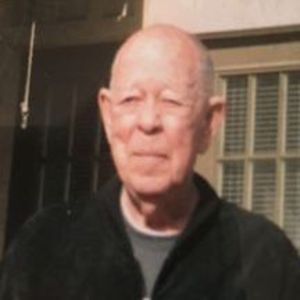 Mr. Beverly Clyde (B.C.) Moore