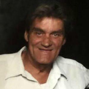 "Raymond ""Junior"" Brown Adams, Jr. Obituary Photo"