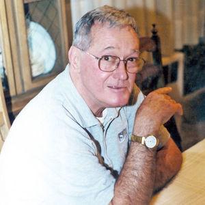 Robert Lee Caperila