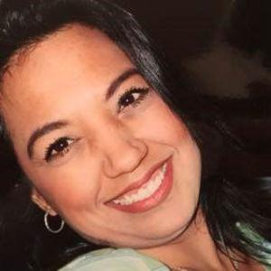 Rebecca A.  Cadena
