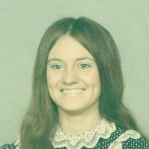 Vicki Gayle Reeves
