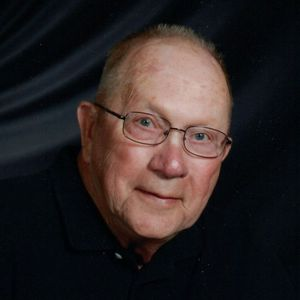 "Donald ""Don"" Bronsink Obituary Photo"