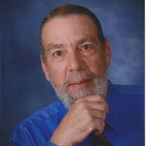 Mr. David Alan Ross
