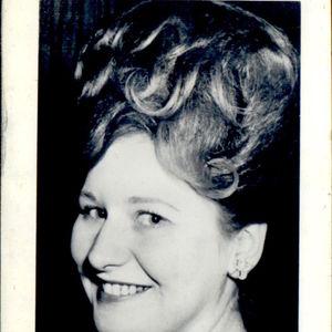 Donna Rae Vanek