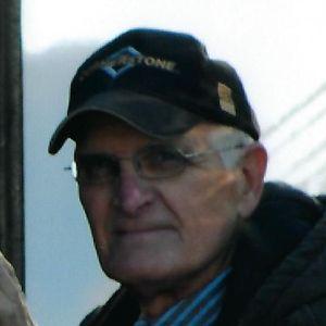 Gary F. Schoonmaker