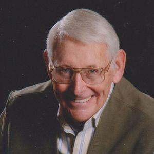 """Mr. James """"Jim"""" Mills Hawks, Jr."""