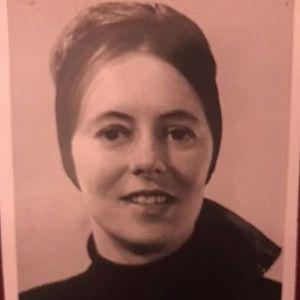 Rosemarie Mauriello