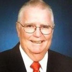 John William Ledford
