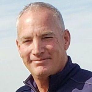 Robert T. Hoban Obituary Photo