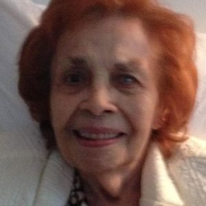 Georgetta Jablonski