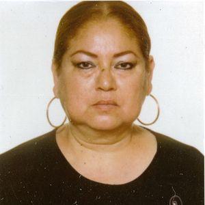 Mrs.  Maria Imelda  Gutierrez