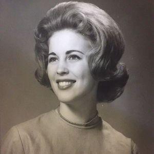 Lilas Janice Shelby Kinch