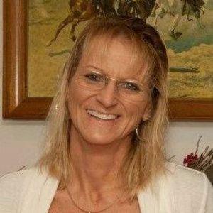 Diane Erdman Overton