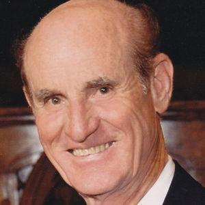 Darrel Rex Austin