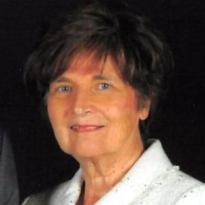 Dorothy  A. Taranto