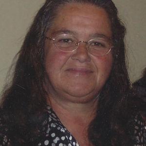 Kathy Lee Sampley