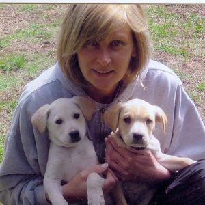 Karen E. Duffy