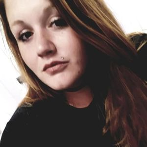 Kaitlyn LaDuke Obituary Photo