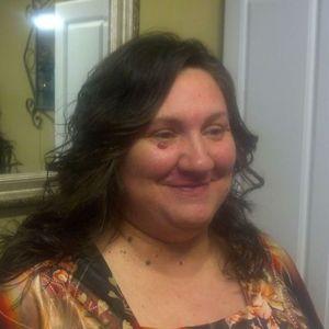 Molly  Tanaye Fowler Arrowood Obituary Photo