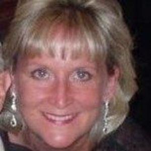 Becky Ann Stephens