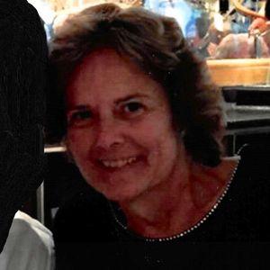 Janet  L. (Miner)  Benard Obituary Photo