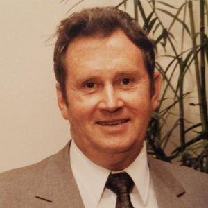 James Kimbell