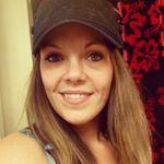 Kandice Brittany  Leggins