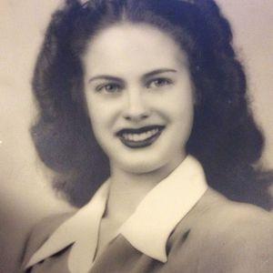 Emma Marie Calderazzo