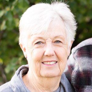 "Helen ""Sue""  Moore"