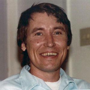 Sidney Lee Lanier