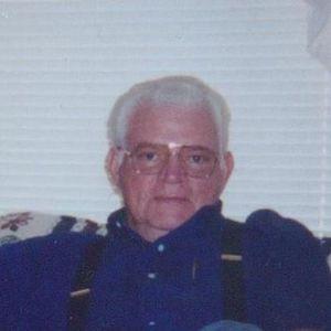 Mr. Glenn McKinley Baker
