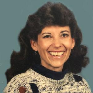 Deborah Ann Payne