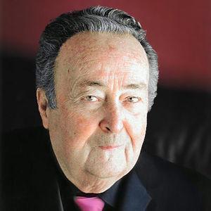 Gary Edmund Reis Obituary Photo