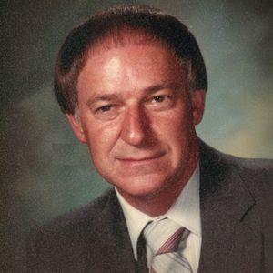 Darrell R. McCardle