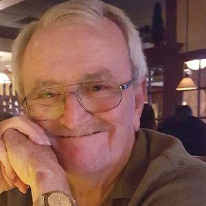 Robert L. Speakman