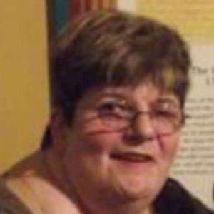 Roseann Beatrice McLaughlin Obituary Photo