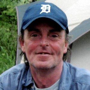 Robert (Bob) Wilson