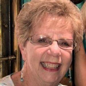 Mrs. Diana L. Breuler