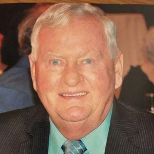 Martin R. Hanley, Jr.