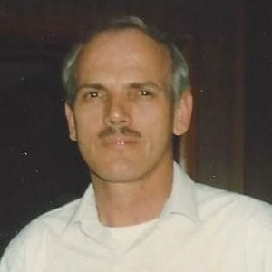 Bobby Lynn Quisenberry
