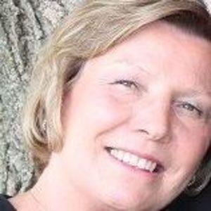 Rita Deutsch