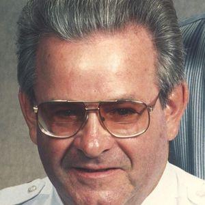 Eugene M. Love