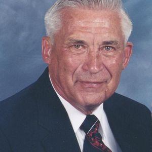 Joseph  Paul Bender